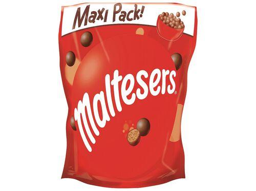 SNACK MALTESERS 300G image number 1