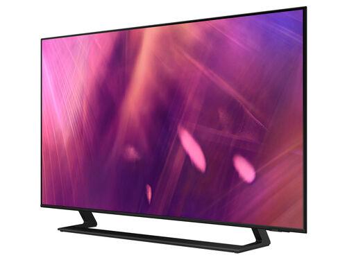 "TV LED SAMSUNG 50"" 4K SMART UE50AU9005KXXC image number 1"