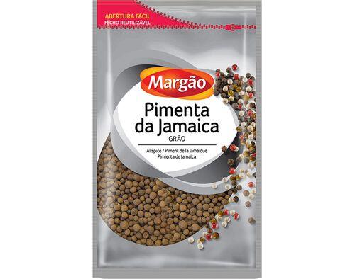 PIMENTA DA JAMAICA MARGÃO EM GRÃO 35 G image number 0