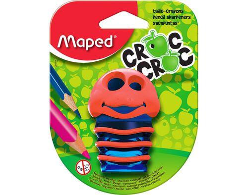 AFIA CROC CROC MAPED image number 0