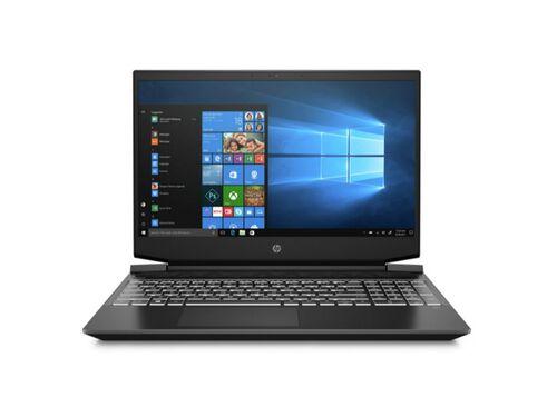 """PORTÁTIL GAMING HP PAVILION 15-EC1013NP 15.6"""" R5/8/512GB image number 0"""