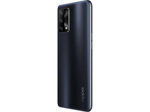 SMARTPHONE OPPO A74 PRETO 128GB
