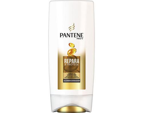 CONDICIONADOR PANTENE REPARA & PROTEGE 675 ML image number 0