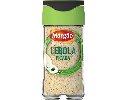 CEBOLA MARGÃO PICADA 30G image number 0