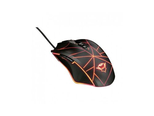 RATO GAMING TRUST GXT160 TURE