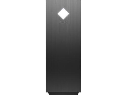 DESKTOP HP OMEN GT12-0010NP INTEL I5 16GB 1TB+256SSD NVIDIA GEFORCE GTX 1660 SUPER image number 1