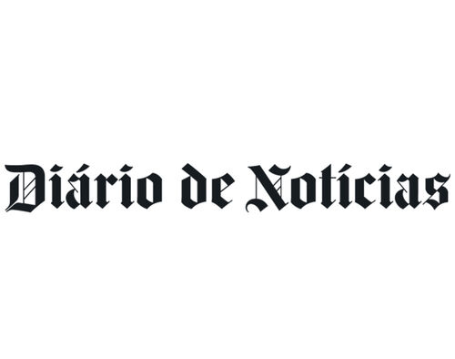 JORNAL DIARIO DE NOTICIAS DE SEG. A QUINTA image number 0