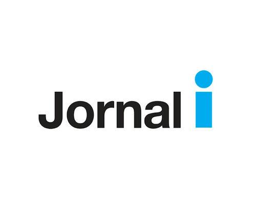 JORNAL I DE 2ª A 5ª image number 0