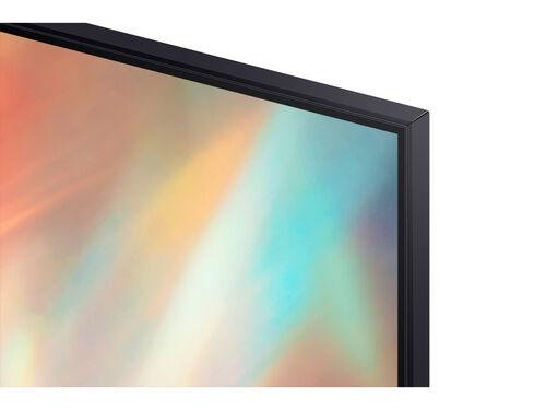 TV SAMSUNG UE58AU7105KXXC 58'' 4K SMART
