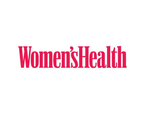 REVISTA WOMEN'S HEALTH image number 0