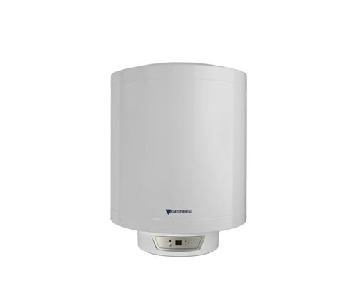 TERMOACUMULADOR JUNKERS ELACELL EXCELLENCE BRANCO 150L image number 0