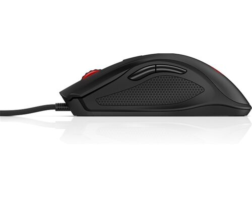 RATO GAMING OMEN BY HP 600 1KF75AA#ABB image number 0
