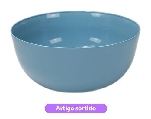 TAÇA COLORS CODIL 5L 265X125CM image number 0