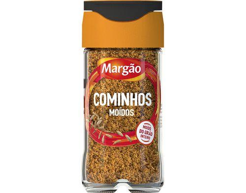 COMINHOS MARGÃO MOIDOS FRC 28G image number 0