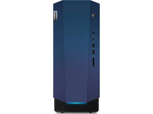 DESKTOP GAMING LENOVO IC G5 14AMR-636 AMD R7/16/512GB SSD GTX 1650-4GB image number 0