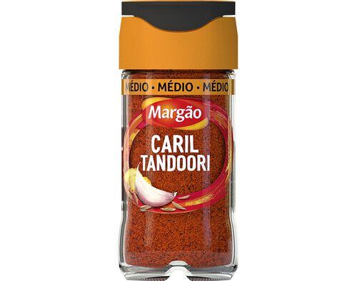 CARIL MARGÃO TANDOORIL 37G image number 0
