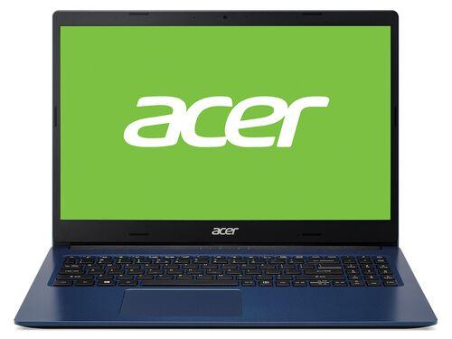 """PORTÁTIL ACER ASPIRE 3A315-57G 15.6"""" 8GB 256GB image number 0"""