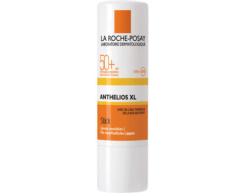 STICK ANTHELIOS LABIAL SPF50+ 4.7ML image number 0