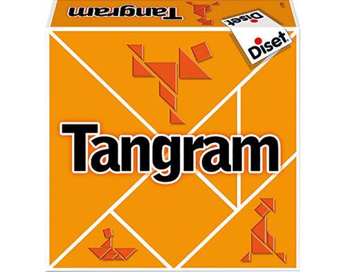 JOGO TANGRAM REF.76511 image number 0