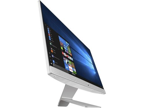 ALL IN ONE ASUS 23.8'' R7/8/512GB M241DAK