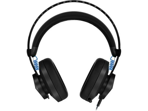 AUSCULTADORES GAMING LENOVO STEREO H300 5373316 image number 1