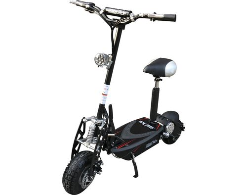 E-SCOOTER STOREX URBANGLIDE ECROSS GY56501 image number 0