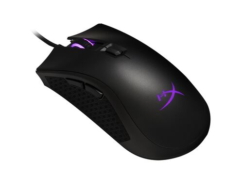 RATO GAMING KINGSTON HYPERX PULSEFIRE FPS PRO image number 0