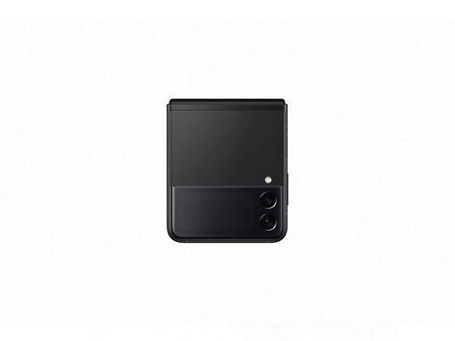 SMARTPHONE SAMSUNG GALAXY Z FLIP3 256GB PRETO