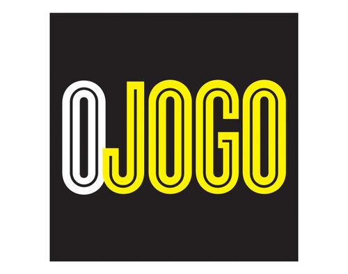 JORNAL O JOGO (2ª A SAB.) image number 0