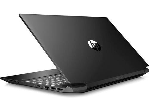 """PORTÁTIL GAMING HP PAVILION 15-EC1013NP 15.6"""" R5/8/512GB image number 4"""