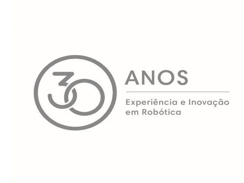 ASPIRADOR ROBOT IROBOT S9+ image number 1