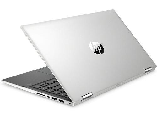 "PORTÃTIL HP X360 14-DW1005NP 14"" INTEL PENTIUM 7505 4GB 128GB image number 8"