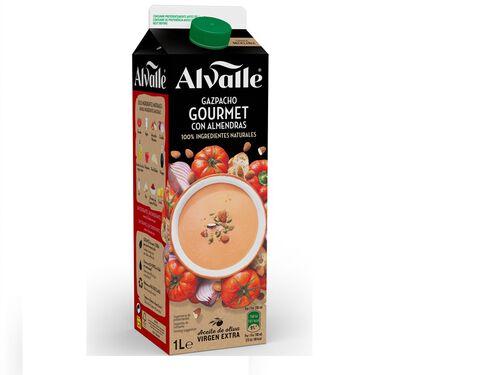ALVALLE GOURMET 1L image number 0