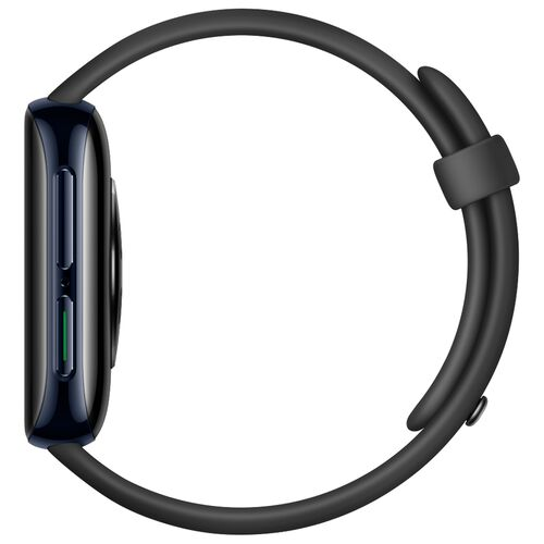 SMARTWATCH OPPO WIFI 46MM PRETO image number 2