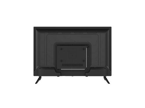 TV LED QILIVE SMART HD Q32HS202B
