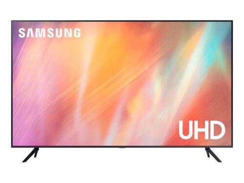 TV SAMSUNG UE58AU7105KXXC 58'' 4K SMART image number 0