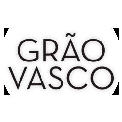 Grão Vasco